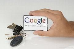 钥匙寻找器