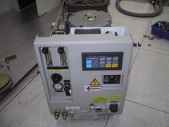 KASHIYAMA SDE/RD/NeoDry樫山干泵维修