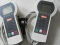 BUSCH DRY PUMP LCD CONTROLLER