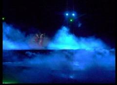 湖南音樂噴泉