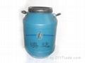 氧化聚乙烯蠟乳液AS-4