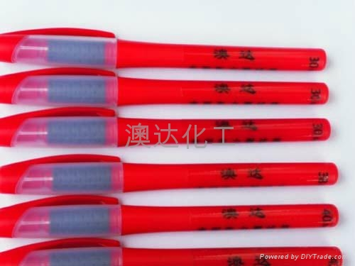 表面张力测试笔 1