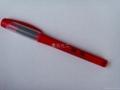 表面张力测试笔 3
