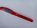 表面张力测试笔 5