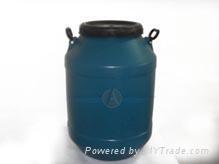 二甲基硅油乳液AS-2  2
