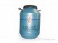二甲基硅油乳液AS-2  4