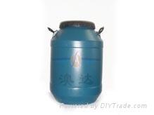 二甲基硅油乳液AS-2  5