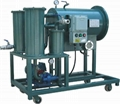 SLOENH Oil Purifier