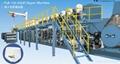 Servo-Motor High-Speed Baby Diaper Machine550pcs/min 1