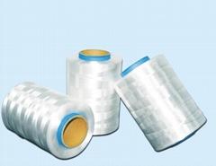 超高分子量聚乙烯纤维-绳网用途