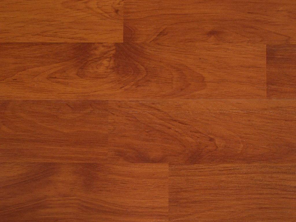 Laminated flooring 6268 china manufacturer laminate for Laminate wood flooring company