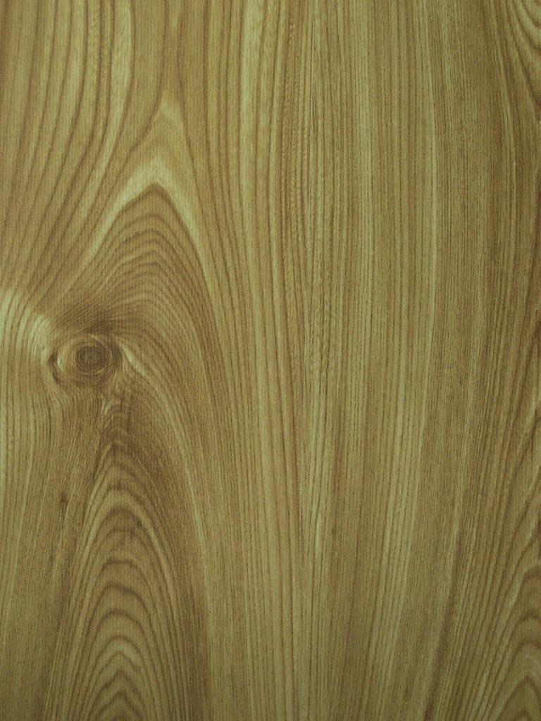Laminated flooring 6268 china manufacturer laminate for Laminate wood flooring manufacturers