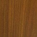 Crystal surface laminate flooring 2