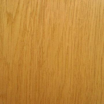 Engineered Flooring 1