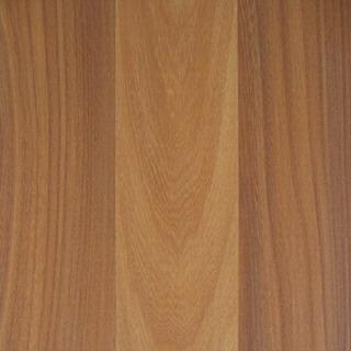 Feather surface laminate flooring 1