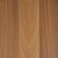 Feather surface laminate flooring