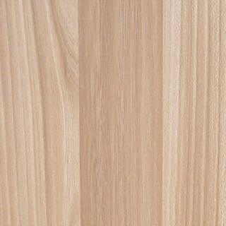 Feather surface laminate flooring 2