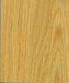 Feather surface laminate flooring 5