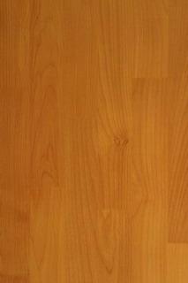 Crystal surface laminate flooring 3