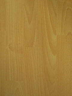 Crystal surface laminate flooring 4
