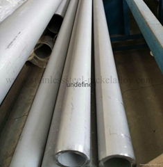 TP310H,TP310S,TP310,TP309S austenitic stainless steel seamless pipe and tube