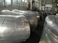 stainless steel butt welding elbow