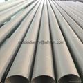 s31803 duplex stainless steel seamless