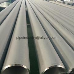 Anhui Yingsheng Steel Manufacturing Co.,ltd