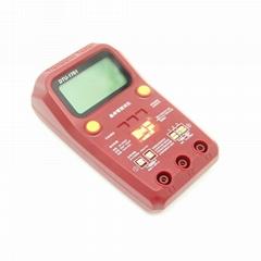 DTU1701晶體管測試儀