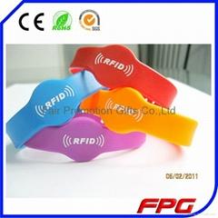 NFC RFID Bracelets