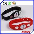 Adjustable Power balance 3000 Bracelet