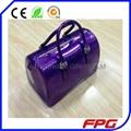Silicone Candy Bag Handbag