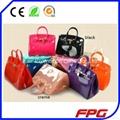 Latest Women Handbag