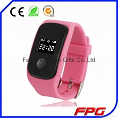 Peace Child Star Smart Watch Phone
