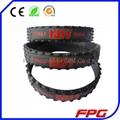 2015 Kenda Bicycle Road Tire Bracelet 1