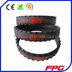 2015 Kenda Bicycle Road Tire Bracelet