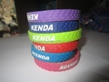 Kenda Bicycle Road Tire Bracelet 6