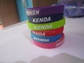 Kenda Bicycle Road Tire Bracelet 7