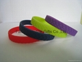 Kenda Bicycle Road Tire Bracelet 10