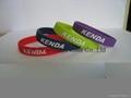 2015 Kenda Bicycle Road Tire Bracelet 8