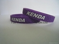 Kenda Bicycle Road Tire Bracelet 12