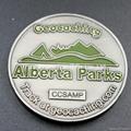 Military Badge/Metal Lapel Pin Badge/Custom Pin Badge 2