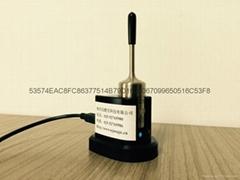 醫院CSSD蒸汽滅菌效果監測驗証儀