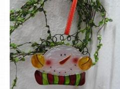圣诞节吊饰