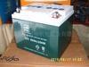 配电柜用优质蓄电池