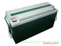 天津UPS不间断电源蓄电池 1