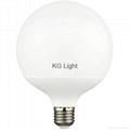 China Factory LED energy saving light