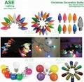 s14 string lights decorative led bulb