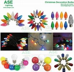 s14 string lights decora