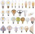 2016 Newest Design LED Filament Bulb ,